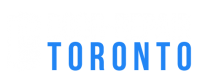 door repair toronto logo